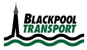 Blackpool Transport
