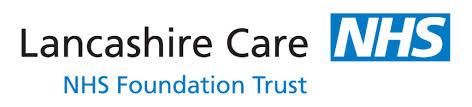 Lancashire Care NHS