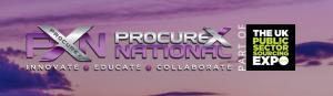 procurex