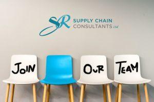 SRSCC recruiting