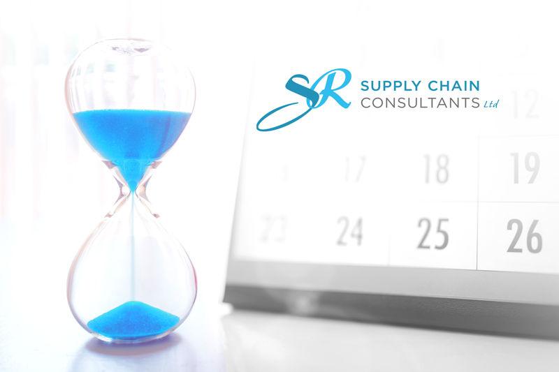 Supply Chain Consultants ltd