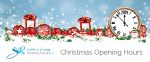 Christmas opening hours 01