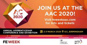 08 AAC20 social banner