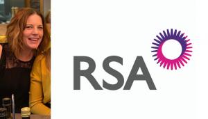 RSA gemma