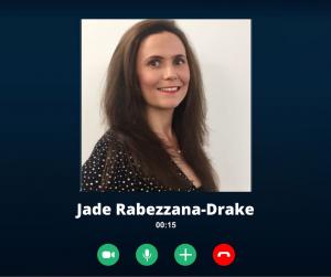 Jade Rabezzana Drake 0 skype