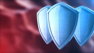 blue shields 4mb