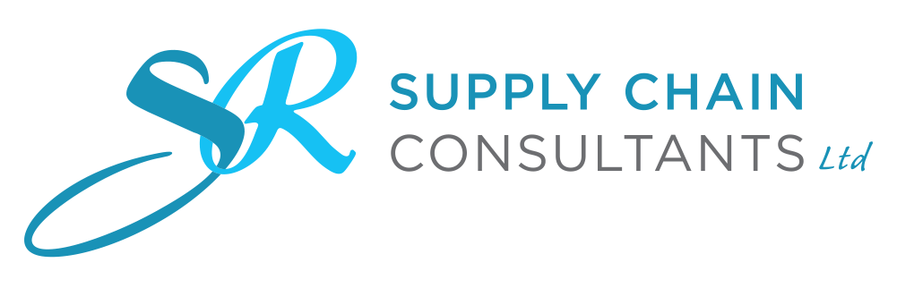 SR Logo 2017