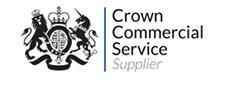 SRSCC partner logos4