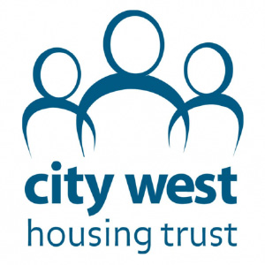 Simon, Procurement & Innovation Officer, City West Housing Trust, Manchester