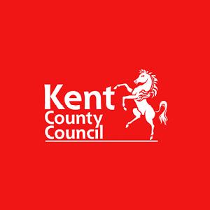 Kent County Council