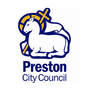 Andy Ridehalgh, Building Systems Manager, Preston City Council