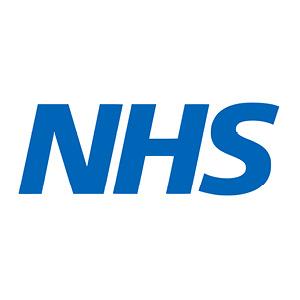 Case Study, NHS Buyer