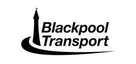 SRSCC client logo