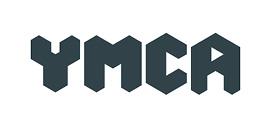 SRSCC client logo11