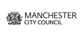 SRSCC client logo3
