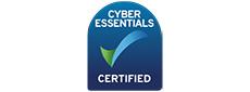 SRSCC partner logos Cyber