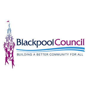 Trish Rimmer - Blackpool Council