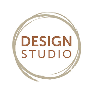 Jon Shapland - Design Studio (Part of the Belfield Group)