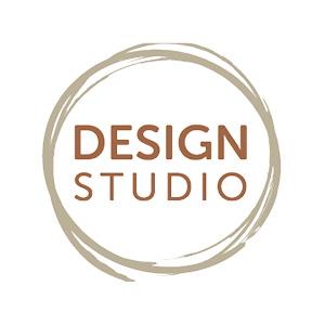 Jon Shapland - Design Studio (Part of the Belfield Group)