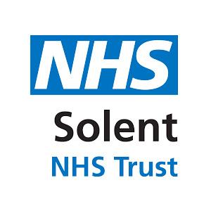 NHS Solent