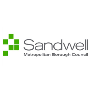 Daljit Bhangal - Sandwell
