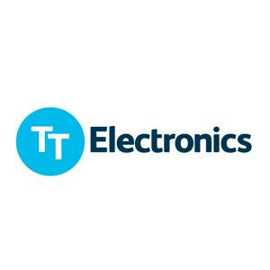 Ricardo Allison - TT Electronics