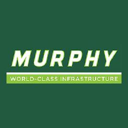 Naveen Arain, Procurement Manager  Murphy Group