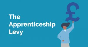 SRSCC The Apprenticeship Levy
