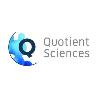 Purchasing Assistant Apprentice at Quotient Sciences
