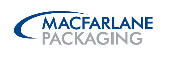 Stock Controller at Macfarlane Group UK Ltd