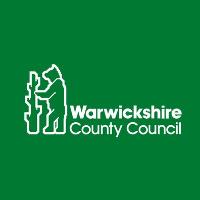 Procurement Apprentice Buyer at Warwickshire County Council