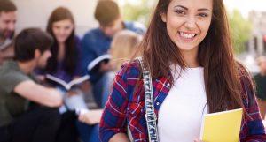 SRSCC Why School Leavers Should Consider a Career in Procurement2