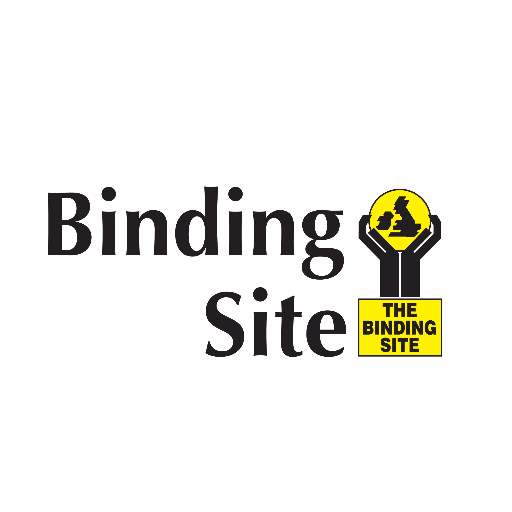 Purchasing Apprentice at The Binding Site