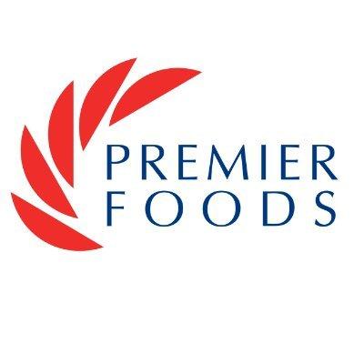 Procurement Apprentice at Premier Foods