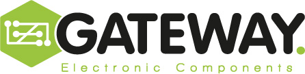 Purchasing Administration Apprentice at Gateway Electronic Components Ltd